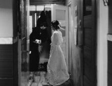 reportaż ślubny # 564