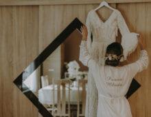 reportaż ślubny # 567
