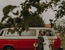reportaż ślubny # 570