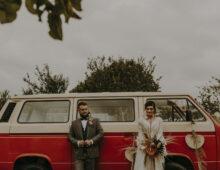 reportaż ślubny # 571