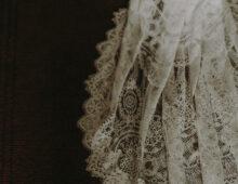 reportaż ślubny # 572