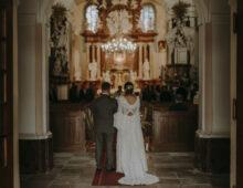 reportaż ślubny # 573