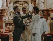 reportaż ślubny # 575
