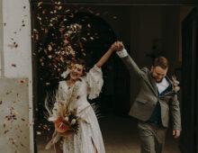 reportaż ślubny # 576