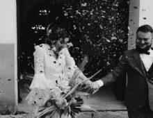 reportaż ślubny # 577
