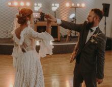 reportaż ślubny # 581