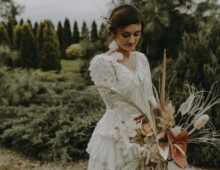 reportaż ślubny # 582