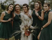 reportaż ślubny # 583