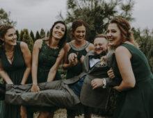 reportaż ślubny # 584
