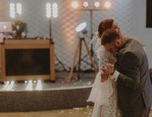 reportaż ślubny # 585
