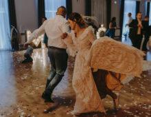 reportaż ślubny # 589