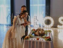 reportaż ślubny # 592