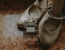reportaż ślubny # 600