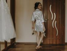 reportaż ślubny # 601