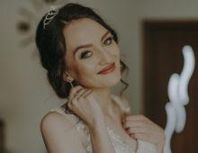 reportaż ślubny # 602