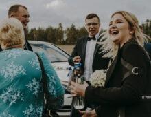 reportaż ślubny # 603