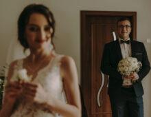 reportaż ślubny # 604