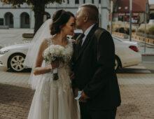 reportaż ślubny # 605
