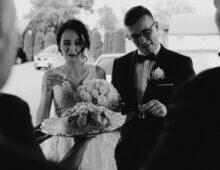 reportaż ślubny # 606