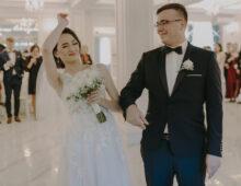 reportaż ślubny # 607