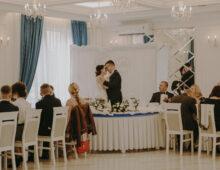 reportaż ślubny # 608