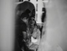reportaż ślubny # 61
