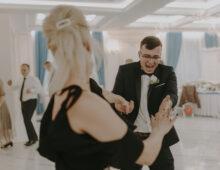 reportaż ślubny # 610