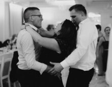 reportaż ślubny # 611
