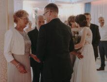 reportaż ślubny # 614