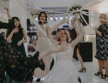 reportaż ślubny # 615