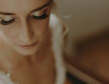 reportaż ślubny # 619