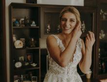 reportaż ślubny # 620