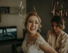 reportaż ślubny # 65