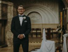 reportaż ślubny # 68