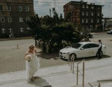reportaż ślubny # 69