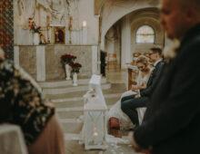 reportaż ślubny # 70