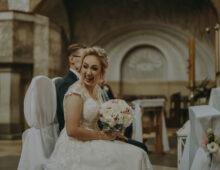 reportaż ślubny # 71