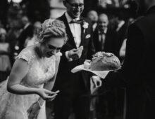reportaż ślubny # 72