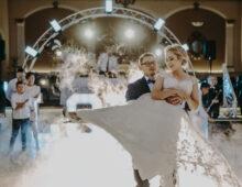 reportaż ślubny # 74