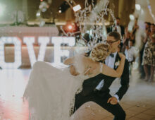 reportaż ślubny # 75