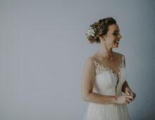 reportaż ślubny # 83