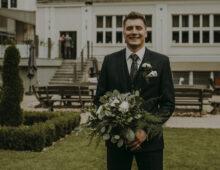 reportaż ślubny # 84