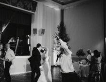 reportaż ślubny # 86