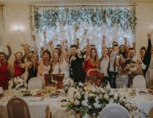 reportaż ślubny # 88