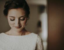 reportaż ślubny # 9