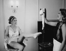 reportaż ślubny # 93