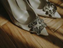 reportaż ślubny # 94