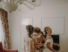 reportaż ślubny # 98